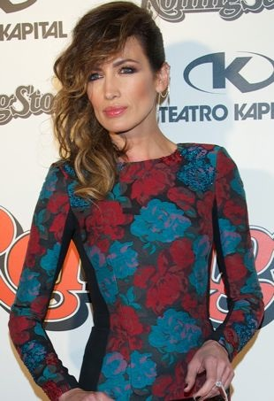 Nieves-Alvarez-Rolling-Stone-Magazine-Awards-2013-Madrid-portrait-cropped