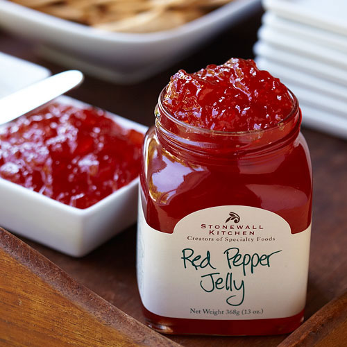 pepper-jelly