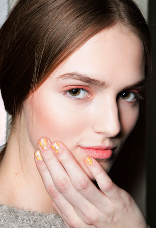 suno-fall-2013-nails-p
