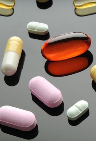vitamins-p