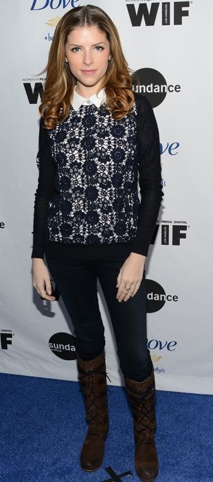 Anna-Kendrick-Women-at-Sundance-Brunch-Hosted-by-Dove-Park-City-Jan-2014