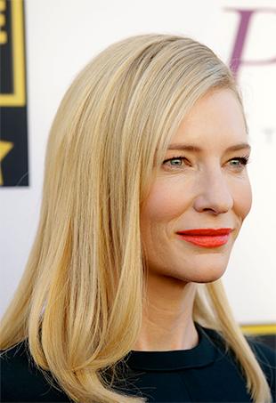 Cate-Blanchett-P