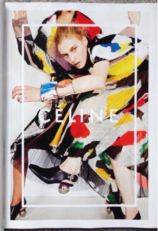 Celine_p