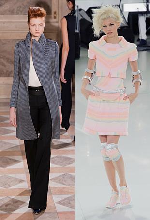 Haute-Couture-Spring-14-hits-misses-portrait
