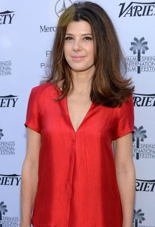 Marisa-Tomei-Variety-Creative-Impact-Awards-and-10-Directors-to-Watch-Brunch-Palm-Springs-portrait-cropped