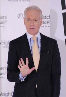 Watch: tFS Guest Editor Tim Gunn's Super Bowl Fashion Tips