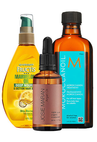 best-hair-oils-p