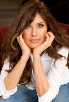 What Drives Carol Alt's Passion to Create and Innovate