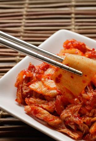 kimchi-p
