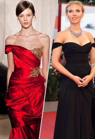 red-carpet-dresses-p