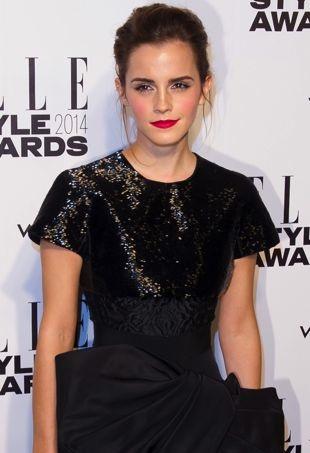 Emma-Watson-ELLE-Style-Awards-2014-London-portrait-cropped