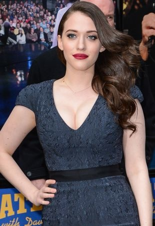 Kat-Dennings-Late-Show-with-David-Letterman-New-York-City-portrait-cropped