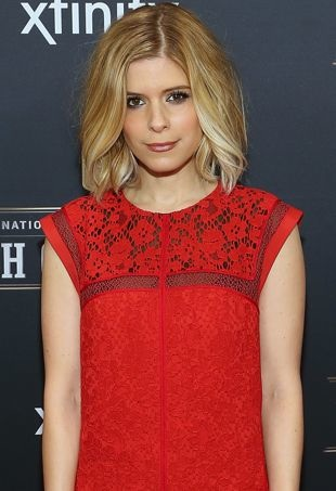 Kate-Mara-3rd-Annual-NFL-Honors-New-York-City-portrait-cropped