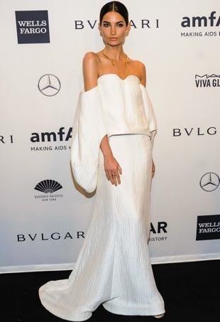 Lily-Aldridge-2014-amfAR-New-York-Gala-portrait-cropped