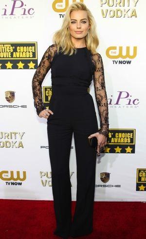 Margot-Robbie-19th-Annual-Critics-Choice-Awards-Santa-Monica-Jan-2014