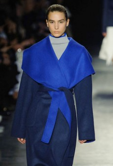 What You Need Now from the Fall 2014 Collections