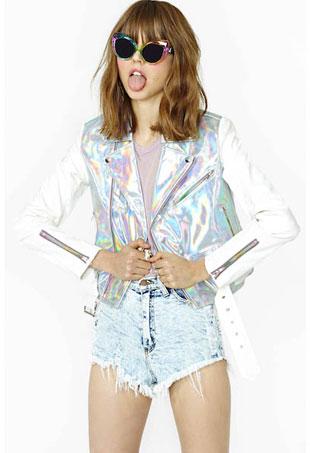 nasty-gal-jacket-p