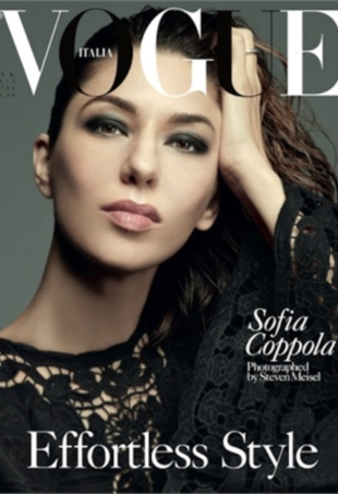 vogue-italia-sofia-portrait