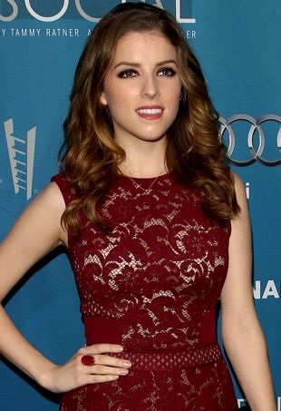 Anna-Kendrick-Geffen-Playhouse-Backstage-at-the-Geffen-Fundraiser-Los-Angeles-portrait-cropped