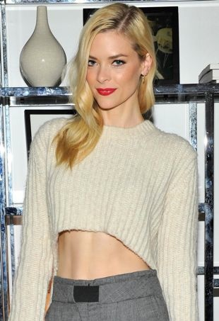 Jaime-King-Sandro-Paris-Dinner-Party-Los-Angeles-portrait-cropped
