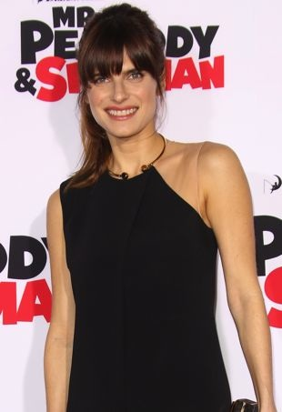 Lake-Bell-Los-Angeles-Premiere-of-Mr-Peabody-and-Sherman-portrait-cropped