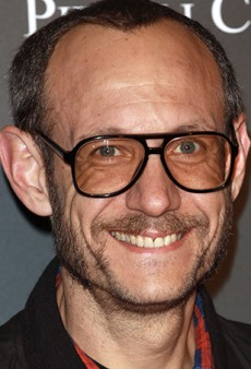 Terry Richardson Finally Speaks Out About Allegations of Sexual Misconduct, Calling Them 'Lies'