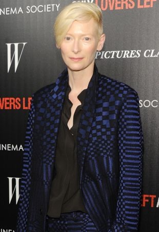 Tilda-Swinton-Only-Lovers-Left-Alive-Screening-New-York-City-portrait-cropped