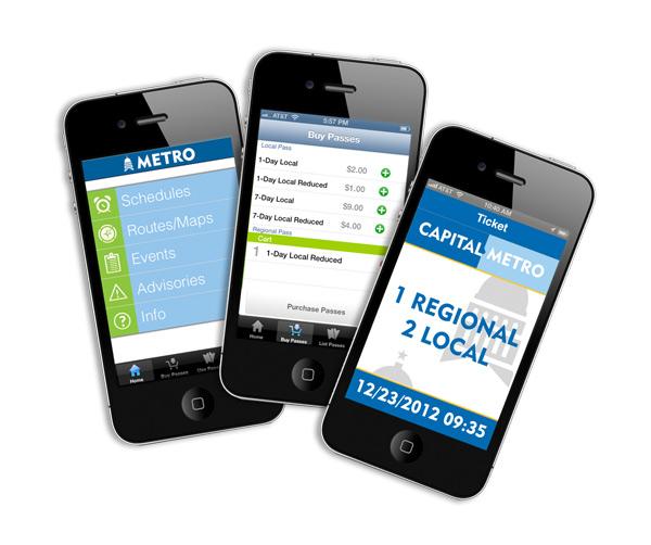 capital-metro-app