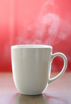 Thinking of Giving Up Your Coffee Habit? Try These Alternatives Instead