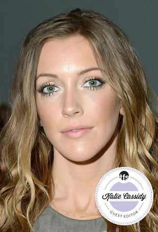 katie-cassidy-brows-p