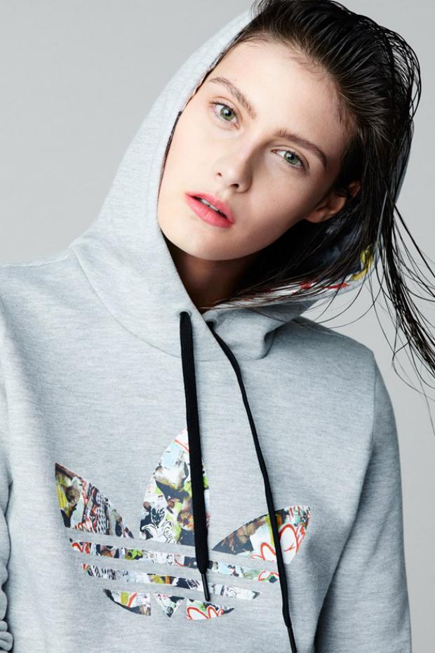 topshop-adidas-fashionspot-headshot-620