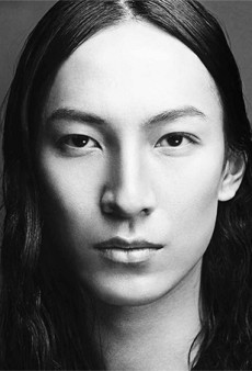 Link Buzz: Alexander Wang Announced H&M Collaboration at Coachella; The Ultimate Twentysomething Wardrobe