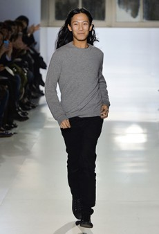 Link Buzz: Alexander Wang Turned Down Balenciaga at First; Jenna Lyons On NYC vs. LA