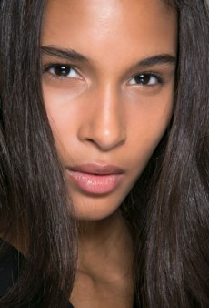Tips and Tricks for Maintaining a Flawless Complexion