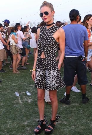 Kate-Bosworth-2014-Coachella-Day-2-portrait-cropped
