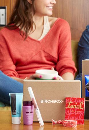 birchbox-p