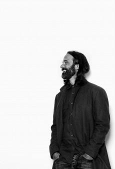 21 Questions with… Theory's Head Designer Ben Stubbington