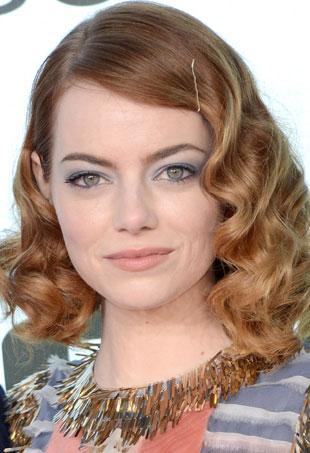 emma-stone-pastel-makeup-p