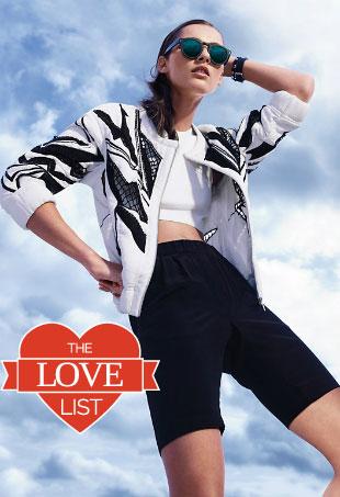 outerwear-LL