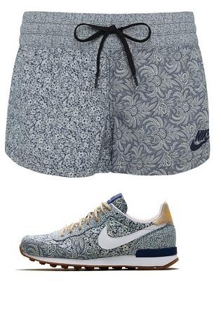 tfs shoe 2