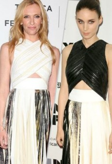 Style Showdown: This Year's Tribeca Film Festival was Full of Premieres and Second Showings
