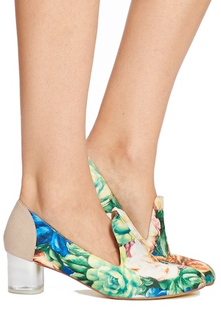vegan-shoes-for-spring-cri-de-coeur-arden-wohl-portrait