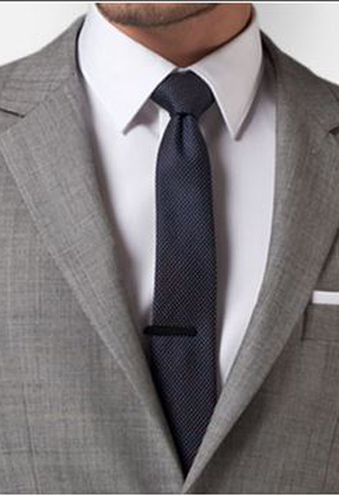 Indochino custom suits for under $500