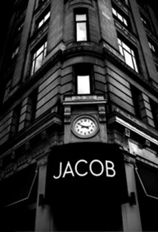 Montreal-Based Retailer Jacob to Close All 92 Stores
