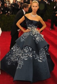 Met Gala 2014: See All the Best Red Carpet Looks