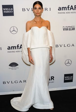 Lily-Aldridge-2014-amfAR-New-York-Gala-Feb-2014-portrait-cropped