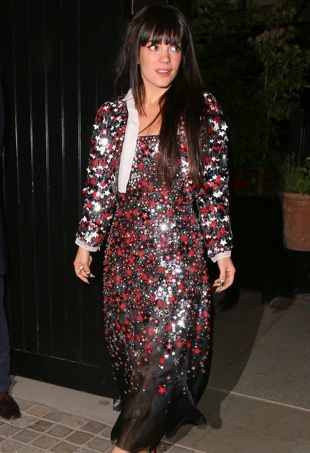 Lily-Allen-leaving-Chiltern-Firehouse-London-May-2014-portrait-cropped