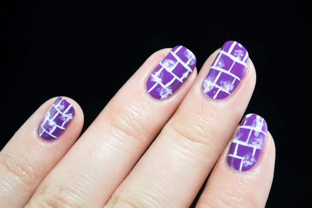 brick-wall-nails