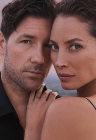 calvin-klein-eternity-christy-turlington-ed-burns-night-portrait