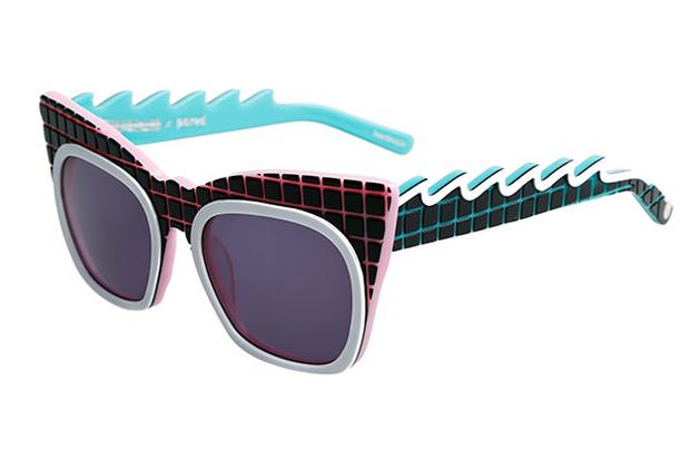 emma-mulholland-eyewear
